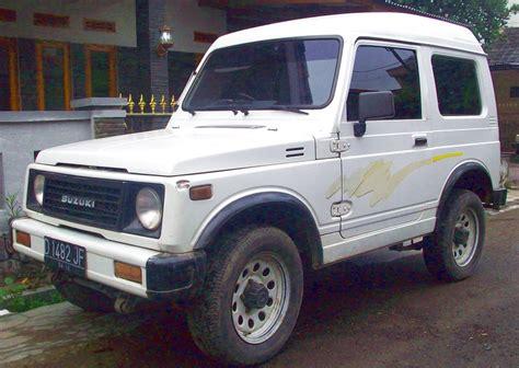 Kas Kopling Mobil Suzuki Katana pasang iklan mobil bekas dijual mobil suzuki katana thn 93 mobil bekas