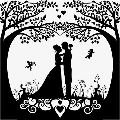 wedding vector file vector wedding wedding vector wedding png and vector