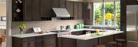 Wholesale Kitchen Cabinets Pa by Tsg Forevermark Kseries Espresso Kitchen Cabinets Rta All