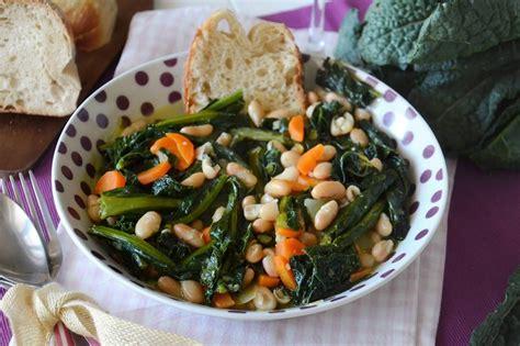 cucina cavolo nero 187 zuppa di cavolo nero ricetta zuppa di cavolo nero di misya