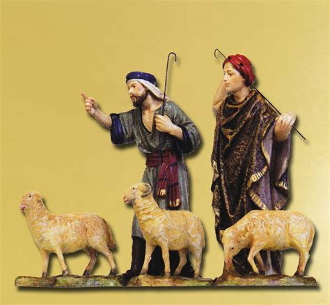 imagenes cristianas graciosas im 193 genes cristianas gratis imagenes de mensajes para pastores pastores con ovejas