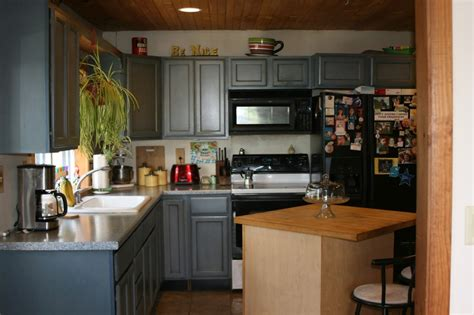 kitchen maid cabinets kitchen maid cabinets and how to get one my kitchen