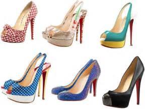 s shoes shoes s shoes wallpaper 33743271 fanpop
