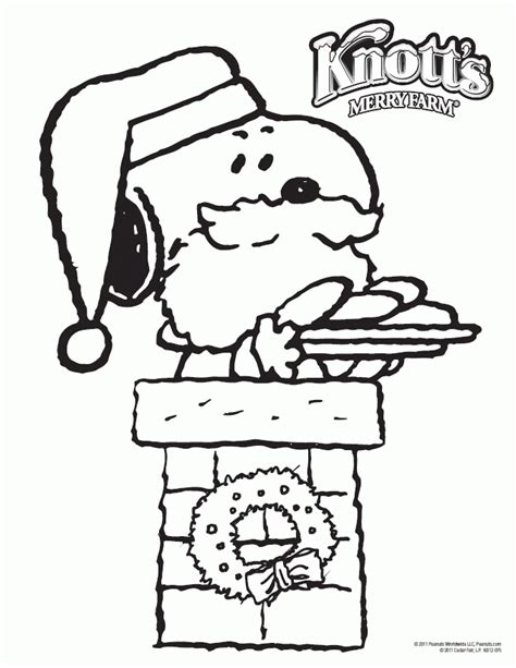 thanksgiving coloring page peanuts thanksgiving coloring pages peanuts coloring home