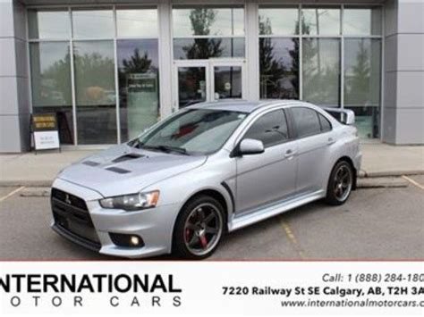 silver mitsubishi lancer black rims 2010 mitsubishi lancer evolution evo gsr modified