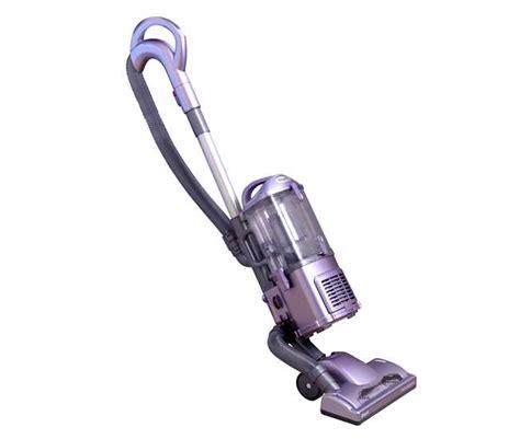 shark navigator light vacuum shark navigator vacuum rocket ultralight vacuum purple