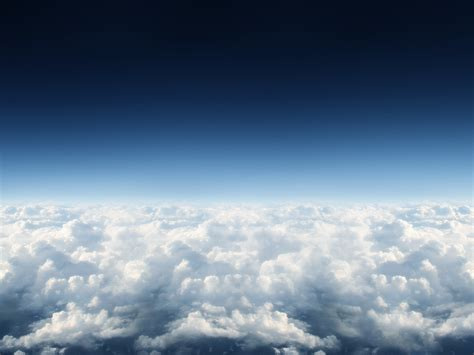 sky hd wallpapers background images wallpaper abyss