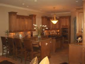 Stuck on a home improvement project try these easy tips