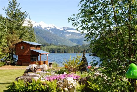 Griffin Lake Cabin Rentals by Photos Griffin Lake Cabin Rentals Revelstoke Bc Canada