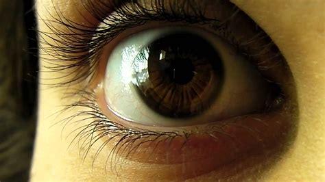 imagenes de ojos wallpaper ojo hd youtube