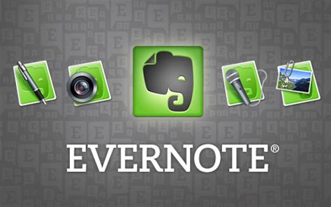 like evernote but better why you should use evernote 187 brelson