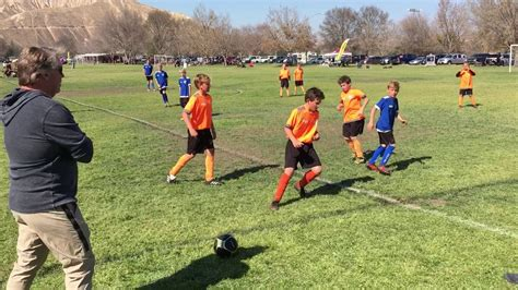 ayso section 10 ayso section 10 b12u league playoffs chionship match