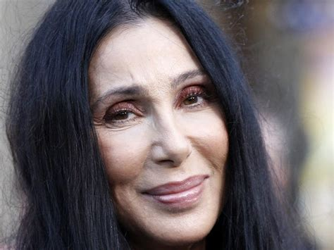 cher today 2016 cher 1 6 billion muslims in the world all hate trump