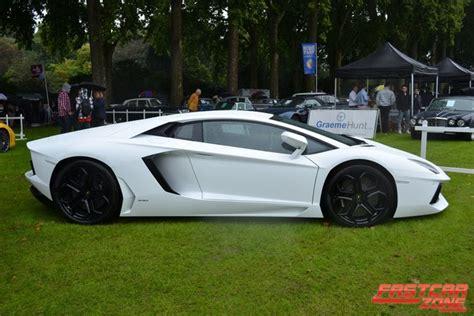 slammed aston martin platinum motorsport wrecked exotics renault 9 vw