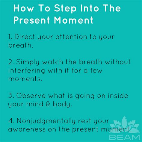 breathe like a 30 mindful moments for to feel calm and focused anytime anywhere books beam let s get mindful