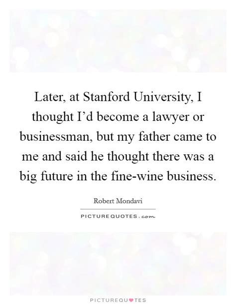 I Thought Attorneys And Lawyers Were The Same Guess I Was Wrong by Later At Stanford I Thought I D Become A