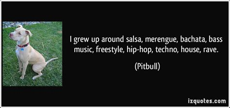 freestyle house music pin hip hop quotes tumblr on pinterest
