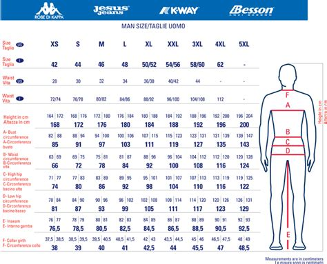 pillowcase dress pattern size chart car interior design robe size chart car interior design