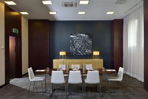 uffici western union sale riunioni bologna design casa creativa e mobili
