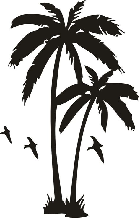 904 best images about palm trees on pinterest beach