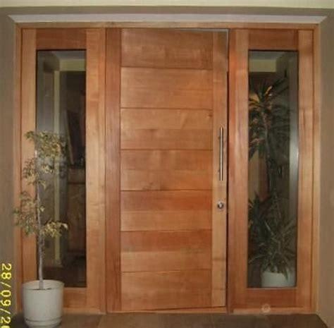 puertas correderas interiores precios puertas correderas exterior precios puertas