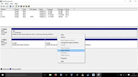 how to install dual boot ubuntu linux news today how to dual boot windows 10 and ubuntu