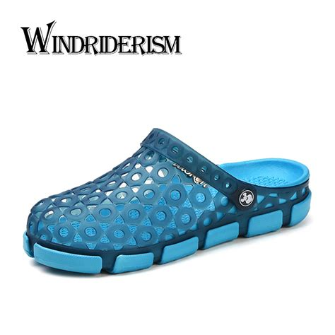 mens jelly sandals compare prices on mens jellies sandals shopping