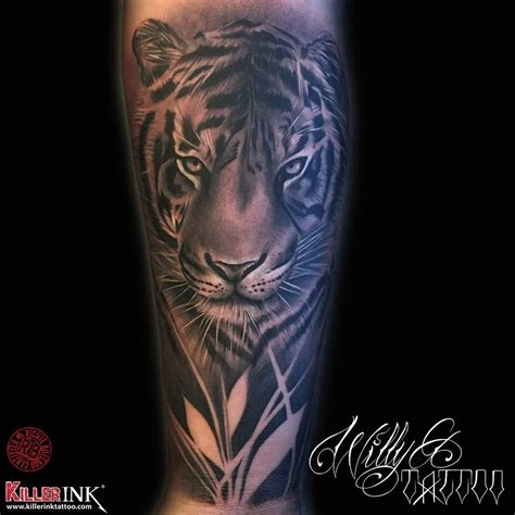 gallery willy g tattoo award winning tattoo artist