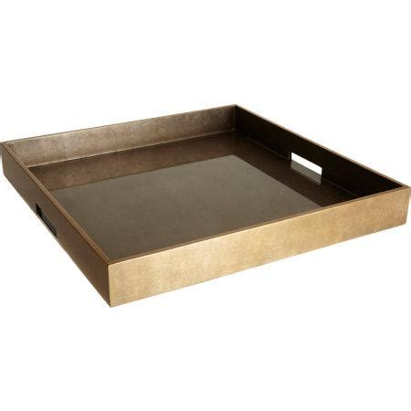 extra large tray for ottoman barneys new york coffee extra large square ottoman tray i