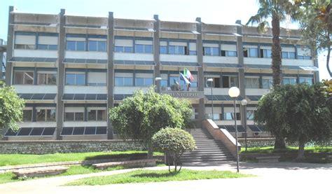 ufficio delle entrate acireale s teresa ufficio tributi troppi due esperti attualit 224