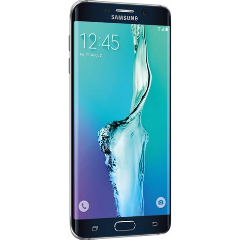 h samsung s6 samsung galaxy s6 edge sm g928v 32gb smartphone sm g928v black