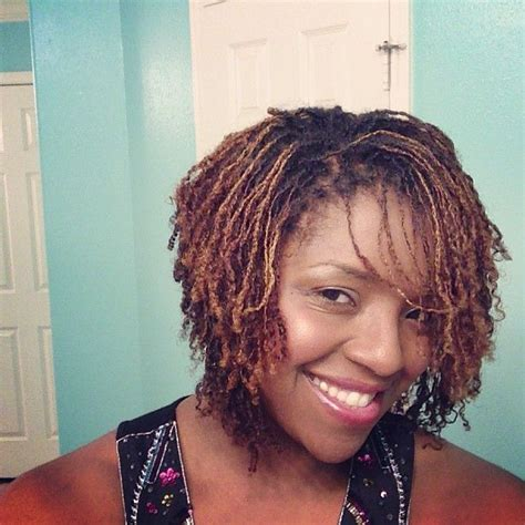 how does sister locs look on women with thin hair 1000 images about i roc loxx i love them on