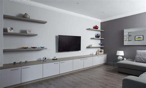 design house dublin breathtaking living room dublin ideas ideas house design