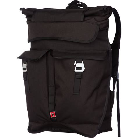 chrome messenger bag chrome ivan messenger bag messenger bags backcountry com