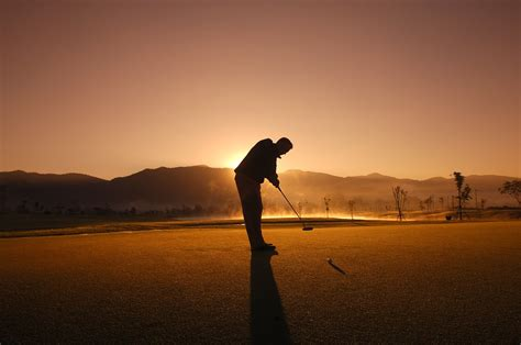 golf swing wallpaper free photo notice golf thailand game play free