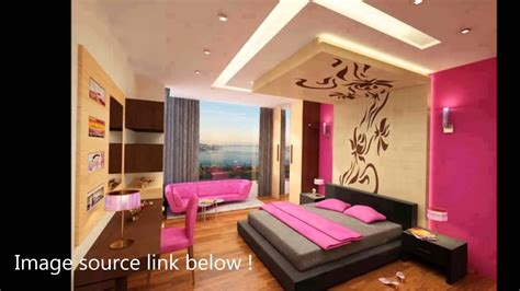 cool rooms for girls cool bedrooms for girls teens bunk beds engaging furniture teens bedroom of with cool bedrooms
