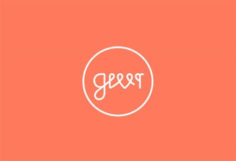 freelancer logo design typography