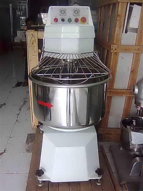 Oven Yg Murah cara cerdas memilih mixer roti mesin roti oven roti