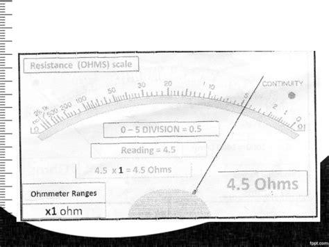 d882 transistor alternatives 4 wire ohm resistance measurement 28 images kelvin 4 wire resistance measurement dc metering