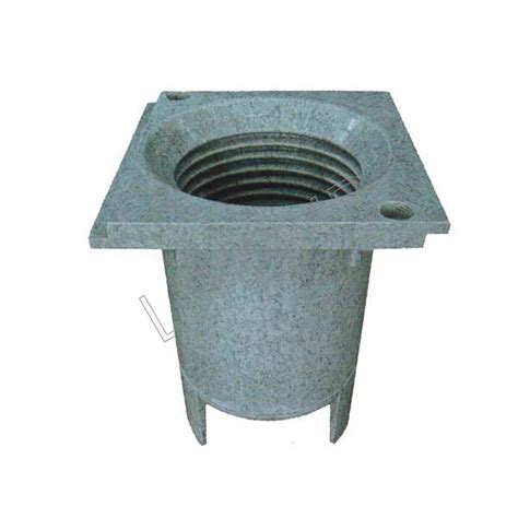 resin material resin material 12kv contact box switchgear lyc238