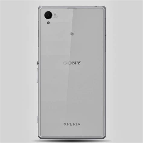 Dan Spesifikasi Handphone Sony Xperia Z1 Harga Dan Spesifikasi Sony Xperia Z1 16 Gb Harga Handphone Terbaru
