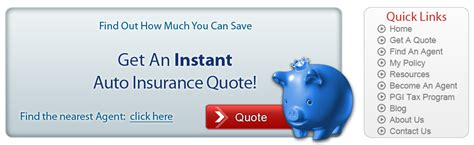 Insurance Company: Car Insurance Quotes Utah Safe Auto