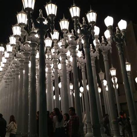 light los angeles light at lacma 1397 photos 353 reviews museums