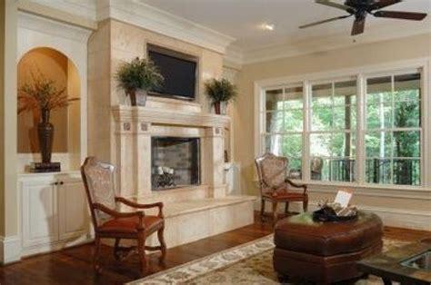 Traditional Design Traditional Interior Design
