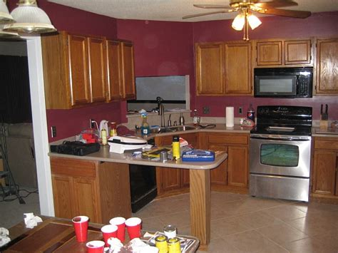 kitchen cabinet stains kitchen cabinet stains colors home designs project