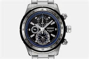 Gold Fixtures Bathroom Seiko Watches For The Best Price In Malaysia