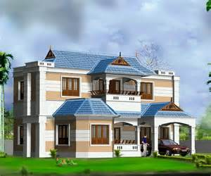 new house plans for 2013 house plans and design modern house design 2013