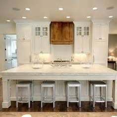 1000 images about kitchens islands on pinterest the best home amp architecture design magazine glamorous home