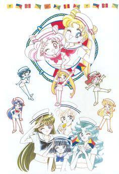 the neptune promise the neptune trilogy volume 3 books michiru kaioh sailor neptune haruka tenoh sailor