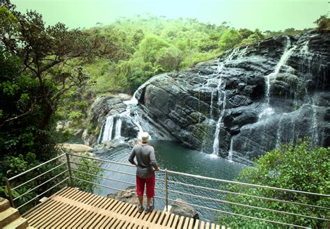 places to visit places to visit in srilanka knf travels